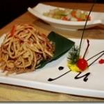 Essen in Beijing
