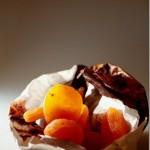 Fotografische Impressionen zu Co-Enzym Q10