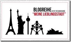 Bloggerreihe_Meine-Lieblingsstadt.jpg
