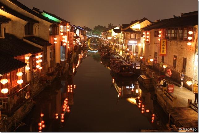 China_2011 608