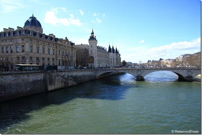 Paris 019r