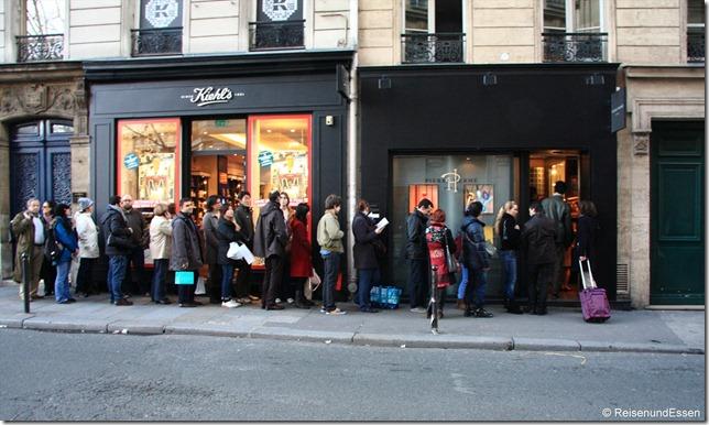Paris 094r_bearbeitet-1
