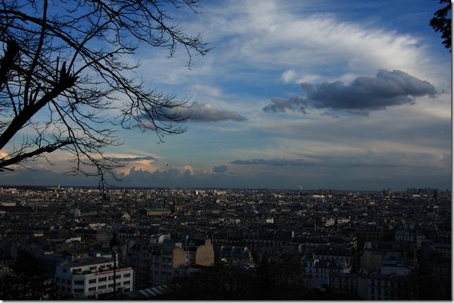 Paris 121r