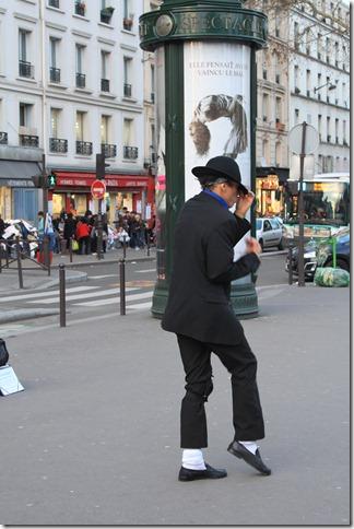 Paris2 2012 161