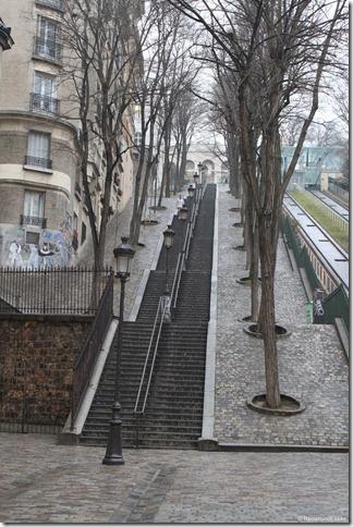 Paris2 2012 401