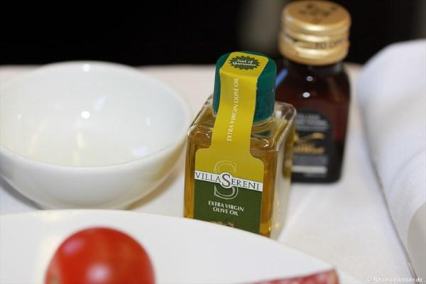 SWISS Olivenöl