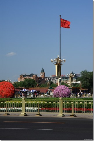 China_2013 017r