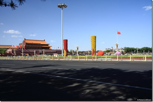 China_2013 018r