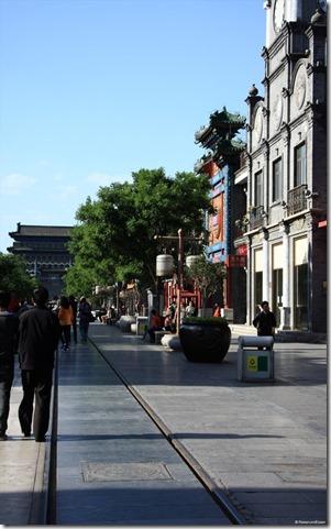 China_2013 045r