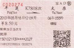 Fahrkarte-China-Pingyao.jpg