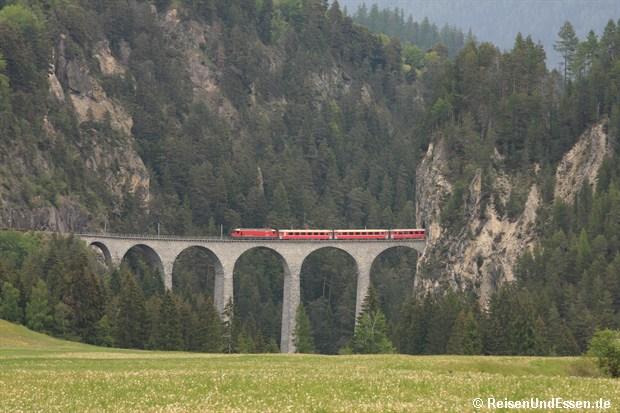 Schweiz 368r