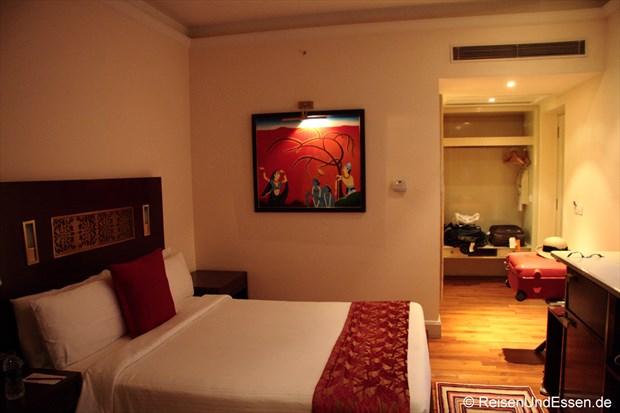 Hotel Ganges Gateway in Varanasi