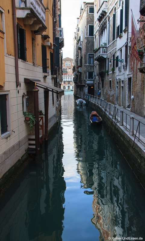 Venedig 451r_bearbeitet-1 Kanal Venedig