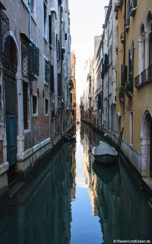 Venedig 457r_bearbeitet-1 Kanal Venedig