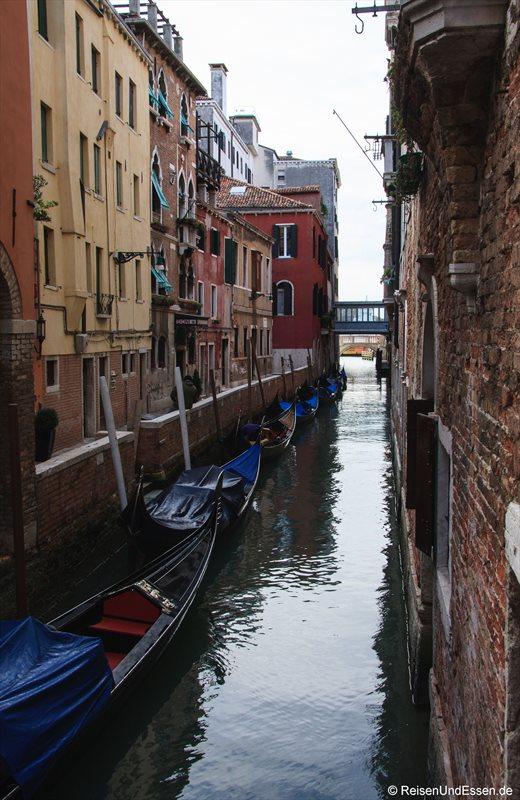 Venedig 783r_bearbeitet-1 Kanal Venedig