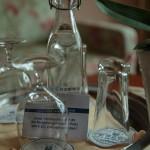 Kärntner Trinkwasser