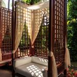 Zeit zum Relaxen im Ocean Sonic Resort in Sanya