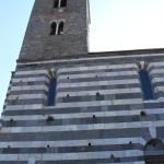 Kirche San Pietro