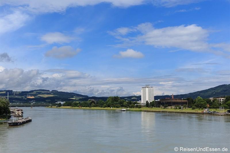Arcotel Nike Linz an der Donau