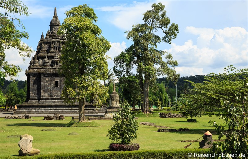 Indonesien-1102r