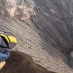 Meine Besteigung des Vulkan Bromo – Ein Traum wird wahr