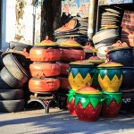 Lohnt sich ein Stopp in Surabaya