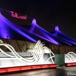 Tollwood Winterfestival München