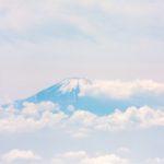 Die besten Aussichtspunkte in Tokio