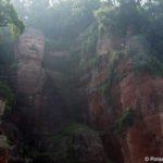 Großer Buddha von Leshan – Mein Besuch und Tipps