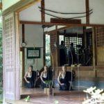 Tempel in Kamakura: Engaku-ji und Jochi-ji