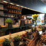 Kulinarische Tour durch Berlin Mitte und 5 Länder