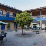 Tierra Viva Hotels in Cusco – Mein Erfahrungsbericht