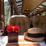 Inca Rail statt Inka Trail – Auf dem Weg nach Machu Picchu