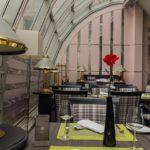 Taste Moments im Maritim Hotel München