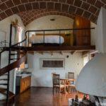 Außergewöhnliche Suite in Lima in Peru