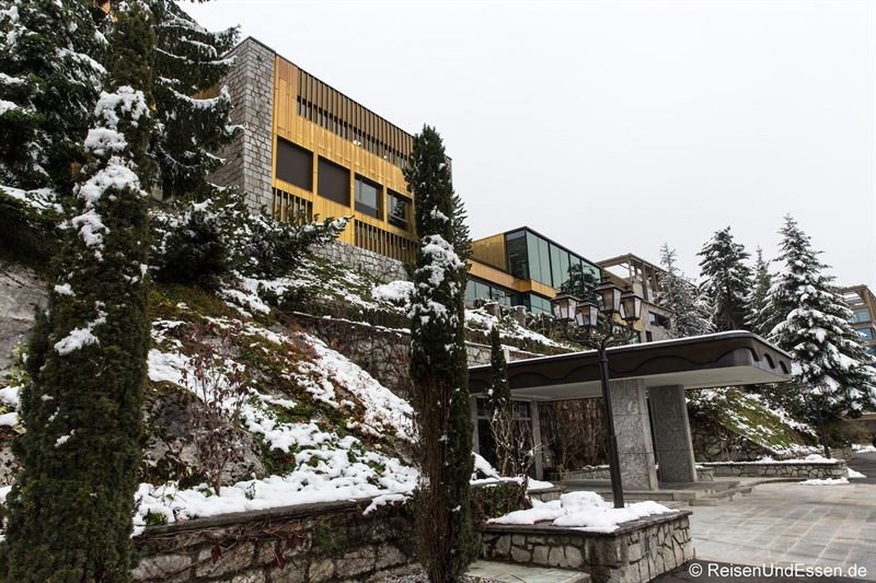 bürgenstock resort eröffnung