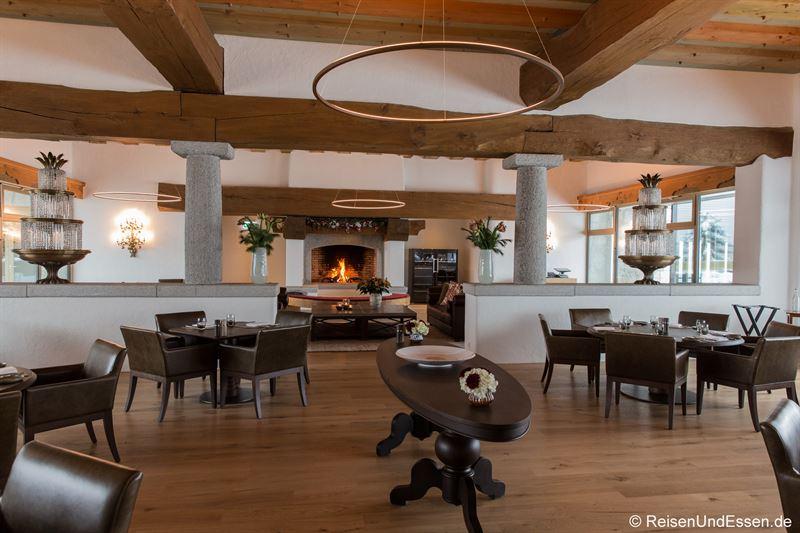 b rgenstock resort aussicht spa und spicy essen. Black Bedroom Furniture Sets. Home Design Ideas