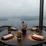 Bürgenstock Resort – Aussicht, Spa und Spicy Essen