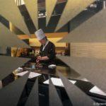 Kobe-Rind – Bestes Fleisch auf der Welt