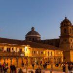 Cusco – Sehenswürdigkeiten und Tipps bei Tag und Nacht