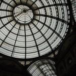 Fahrt in die Toskana mit Stopp in Mailand