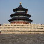 Faszination China–Teil 2