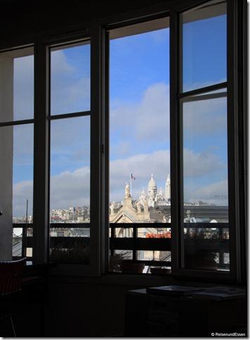 Paris 010r_bearbeitet-1