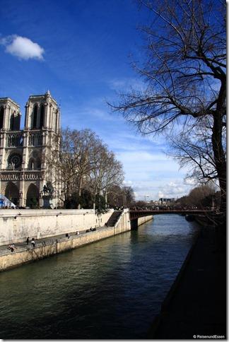 Paris 023r