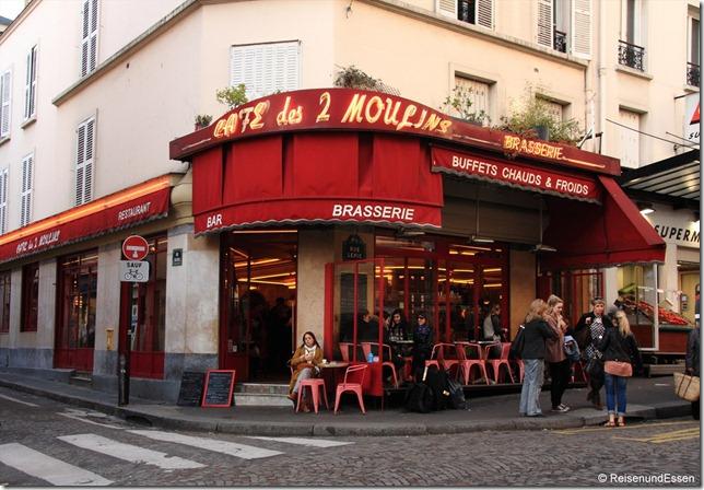 Paris 095r_bearbeitet-1