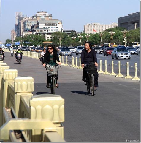 China_2013 006r_bearbeitet-1