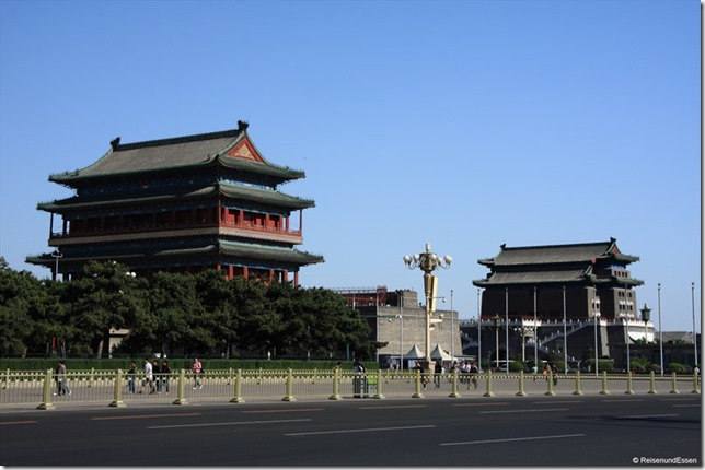 China_2013 034r