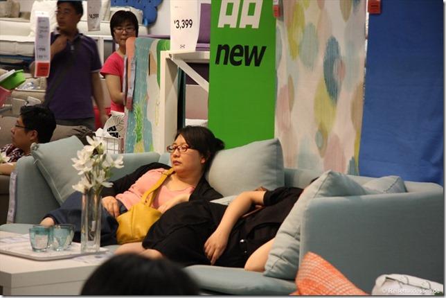 China_2013 052
