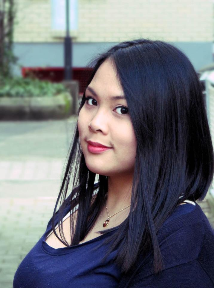 Bloggerinterview mit Mira von Mirasein powered by CopyPasteLove