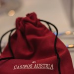 Die Kugel rollt in Bregenz – Nichts geht mehr